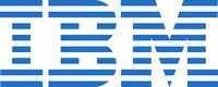 IBM wiki, IBM history, IBM news
