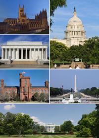 Вашингтон wiki, Вашингтон history, Вашингтон news