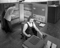IBM 704 wiki, IBM 704 history, IBM 704 news