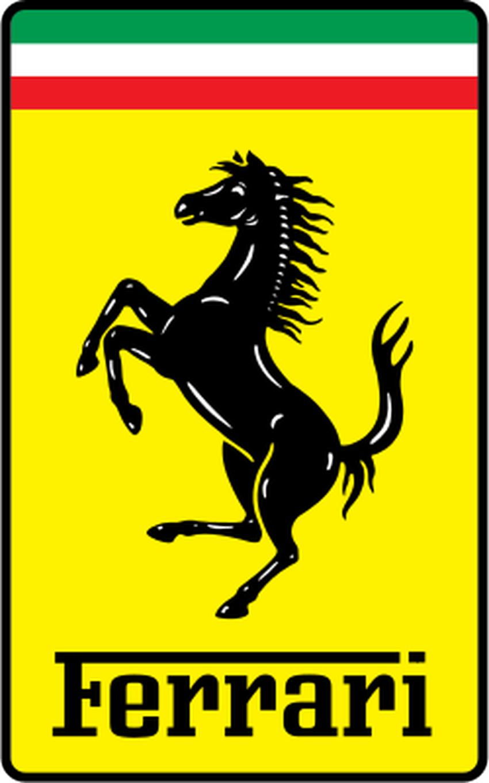 Ferrari california f1 wiki