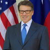 Rick Perry wiki, Rick Perry bio, Rick Perry news