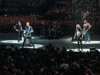 Metallica wiki, Metallica history, Metallica news