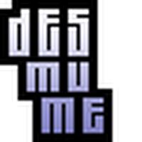 DeSmuME wiki, DeSmuME history, DeSmuME news