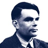 Alan Turing wiki, Alan Turing bio, Alan Turing news