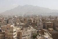 استيلاء الحوثيين على السلطة wiki, استيلاء الحوثيين على السلطة history, استيلاء الحوثيين على السلطة news