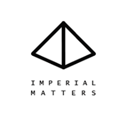 Imperial Matters wiki, Imperial Matters bio, Imperial Matters news