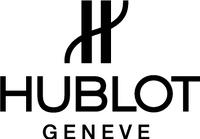 Hublot wiki, Hublot review, Hublot history, Hublot news