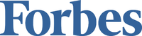 Forbes wiki, Forbes history, Forbes news