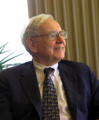 Berkshire Hathaway wiki, Berkshire Hathaway history, Berkshire Hathaway news