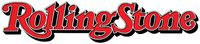 Rolling Stone wiki, Rolling Stone history, Rolling Stone news