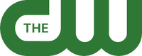 The CW wiki, The CW history, The CW news
