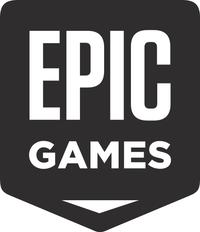 Epic Games wiki, Epic Games history, Epic Games news