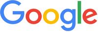 Google wiki, Google history, Google news