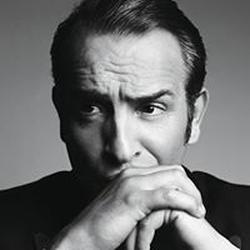 Jean Dujardin wiki, Jean Dujardin bio, Jean Dujardin news