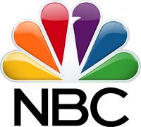 NBC wiki, NBC history, NBC news