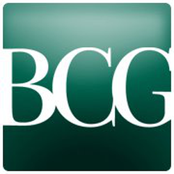 The Boston Consulting Group (BCG) wiki, The Boston Consulting Group (BCG) review, The Boston Consulting Group (BCG) history, The Boston Consulting Group (BCG) news