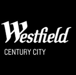 Westfield Century City - Los Angeles, CA - Shopping Mall, Movie Theater wiki, Westfield Century City - Los Angeles, CA - Shopping Mall, Movie Theater review, Westfield Century City - Los Angeles, CA - Shopping Mall, Movie Theater history, Westfield Century City - Los Angeles, CA - Shopping Mall, Movie Theater news
