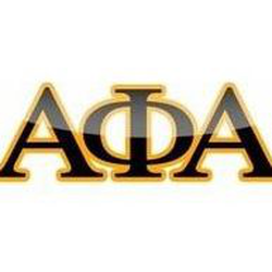 Alpha Phi Alpha Fraternity, Incorporated at UCLA - Community Organization wiki, Alpha Phi Alpha Fraternity, Incorporated at UCLA - Community Organization review, Alpha Phi Alpha Fraternity, Incorporated at UCLA - Community Organization history, Alpha Phi Alpha Fraternity, Incorporated at UCLA - Community Organization news