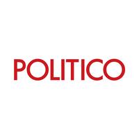 Politico wiki, Politico review, Politico history, Politico news