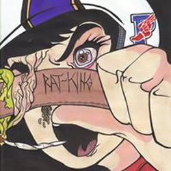 Ratking wiki, Ratking bio, Ratking news