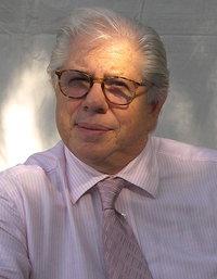 Carl Bernstein wiki, Carl Bernstein bio, Carl Bernstein news