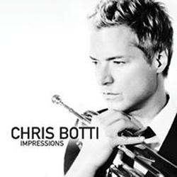 Chris Botti wiki, Chris Botti bio, Chris Botti news