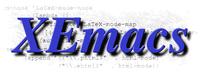 XEmacs wiki, XEmacs review, XEmacs news