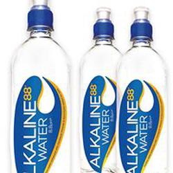 Alkaline88 - Scottsdale, Arizona - Drinking Water Distribution wiki, Alkaline88 - Scottsdale, Arizona - Drinking Water Distribution review, Alkaline88 - Scottsdale, Arizona - Drinking Water Distribution history, Alkaline88 - Scottsdale, Arizona - Drinking Water Distribution news