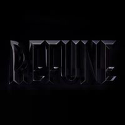 Refune Music wiki, Refune Music review, Refune Music history, Refune Music news