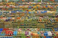 Consumo wiki, Consumo history, Consumo news
