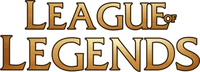 League of Legends wiki, League of Legends history, League of Legends news