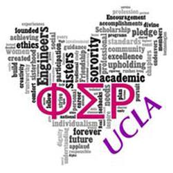 UCLA Phi Sigma Rho - Los Angeles, CA - Organization wiki, UCLA Phi Sigma Rho - Los Angeles, CA - Organization review, UCLA Phi Sigma Rho - Los Angeles, CA - Organization history, UCLA Phi Sigma Rho - Los Angeles, CA - Organization news