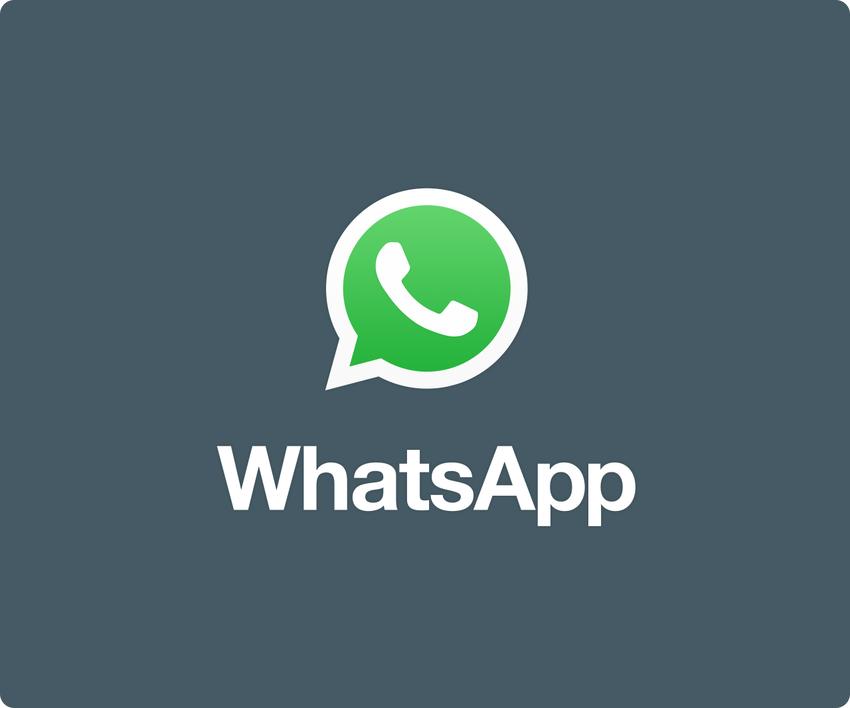 WhatsApp wiki, WhatsApp history, WhatsApp news