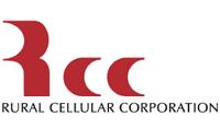 Rural Cellular wiki, Rural Cellular history, Rural Cellular news