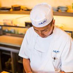 Nobu Malibu - Malibu, CA - Japanese Restaurant wiki, Nobu Malibu - Malibu, CA - Japanese Restaurant review, Nobu Malibu - Malibu, CA - Japanese Restaurant history, Nobu Malibu - Malibu, CA - Japanese Restaurant news