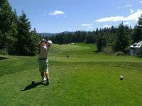 Golf wiki, Golf review, Golf news