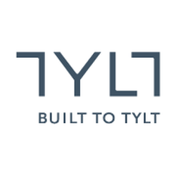 TYLT wiki, TYLT review, TYLT history, TYLT news