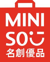 Miniso wiki, Miniso history, Miniso news