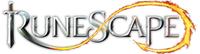 RuneScape wiki, RuneScape review, RuneScape news