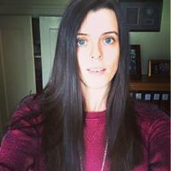 Emily Mannix wiki, Emily Mannix bio, Emily Mannix news
