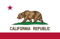 California wiki, California history, California news