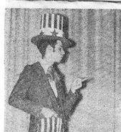 Gary Hailey wiki, Gary Hailey bio, Gary Hailey news
