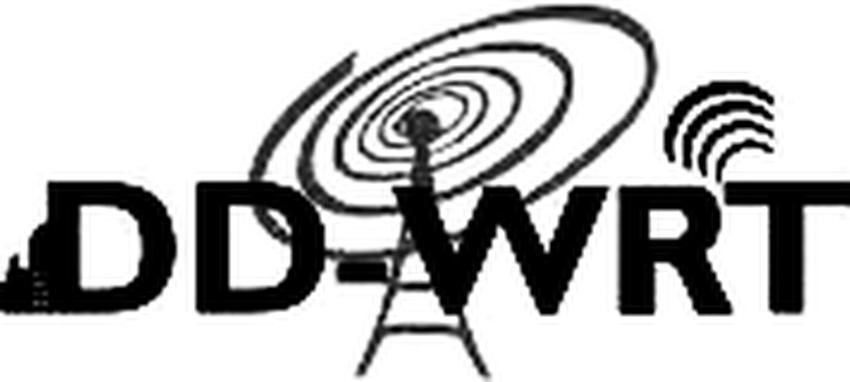 DD-WRT | Wiki | Everipedia