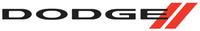 Dodge wiki, Dodge history, Dodge news