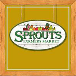 Sprouts Farmers Market wiki, Sprouts Farmers Market review, Sprouts Farmers Market history, Sprouts Farmers Market news