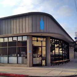 Blue Bottle Coffee - Los Angeles, California - Coffee Shop wiki, Blue Bottle Coffee - Los Angeles, California - Coffee Shop review, Blue Bottle Coffee - Los Angeles, California - Coffee Shop history, Blue Bottle Coffee - Los Angeles, California - Coffee Shop news