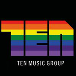 TEN Music wiki, TEN Music review, TEN Music history, TEN Music news