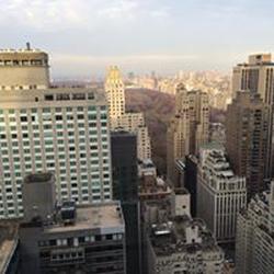 Alliance Bernstein - New York, New York - Business Services wiki, Alliance Bernstein - New York, New York - Business Services review, Alliance Bernstein - New York, New York - Business Services history, Alliance Bernstein - New York, New York - Business Services news