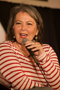 Roseanne Barr wiki, Roseanne Barr bio, Roseanne Barr news