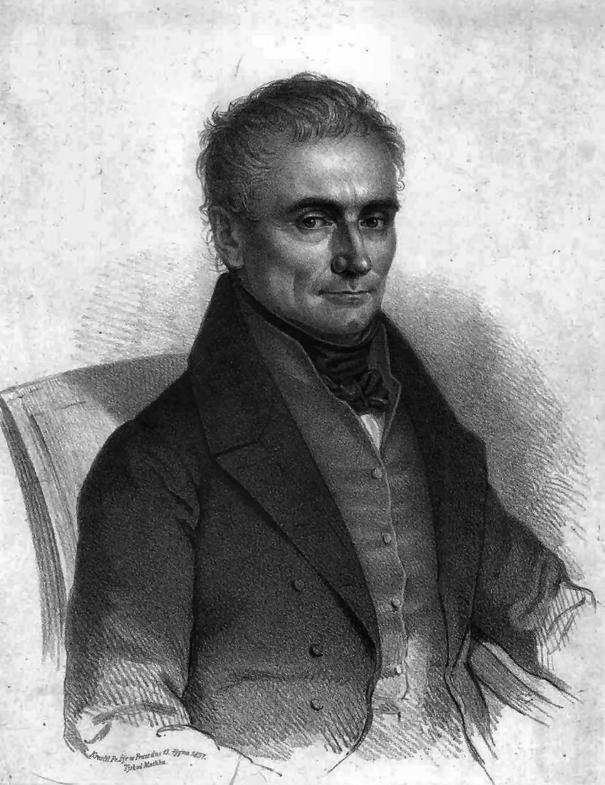 Julius von Sachs   Wiki   Everipedia